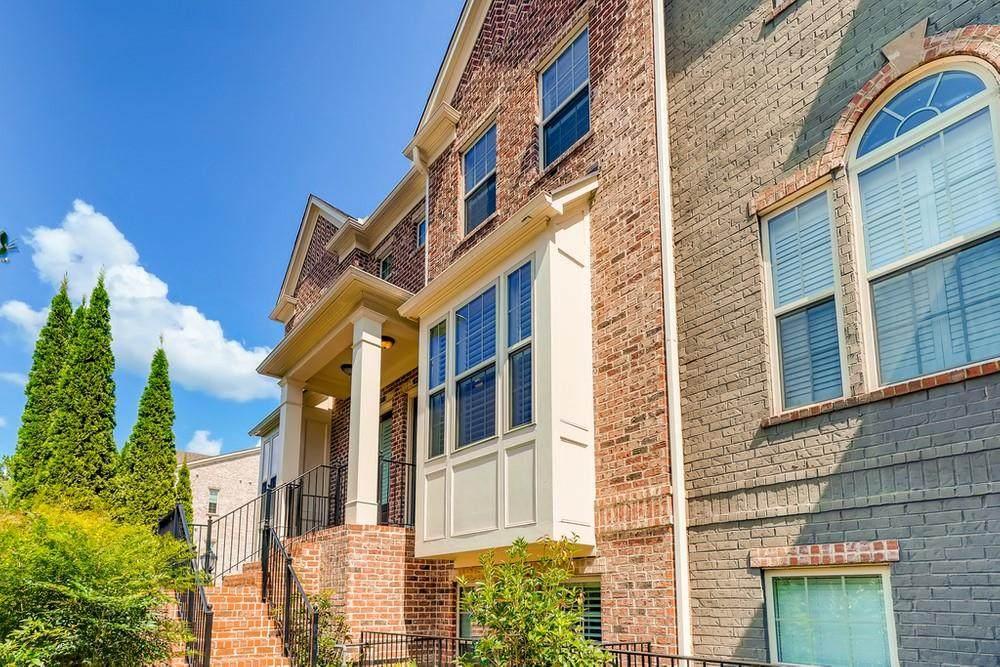 417 Alderwood Street - Photo 1