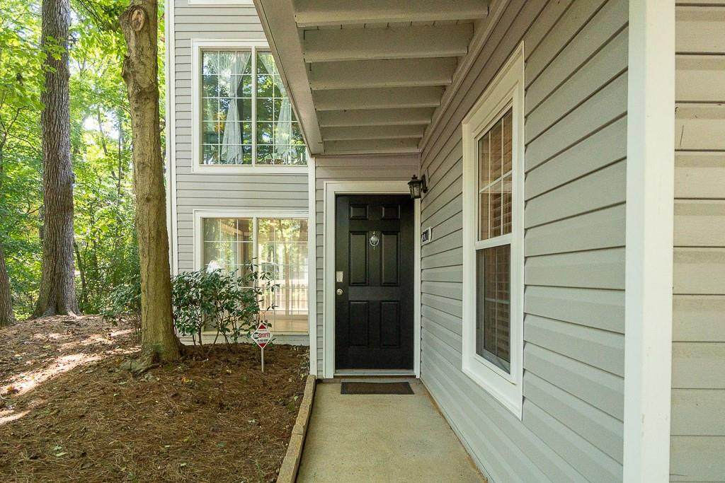 2201 Countryside Place - Photo 1