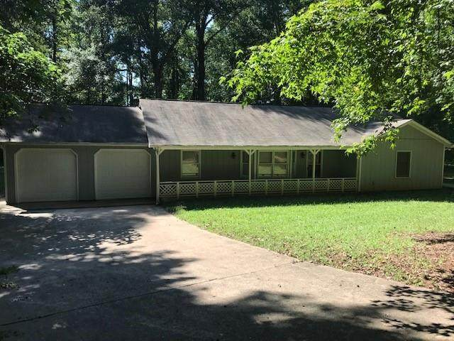 160 River Valley Drive - Photo 1