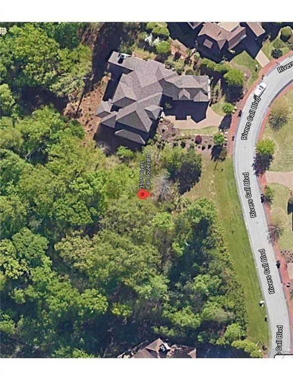 3565 Rivers Call Boulevard, Atlanta, GA 30339 (MLS #6941017) :: North Atlanta Home Team