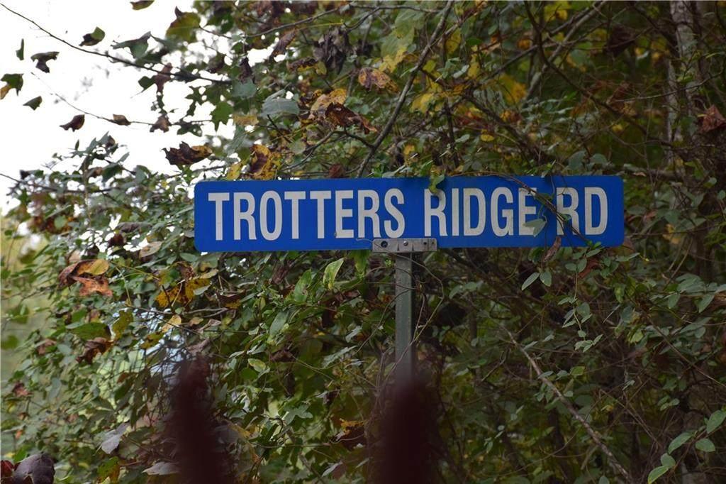 0 Trotters Ridge (Lot 11 In Turkey Creek) - Photo 1