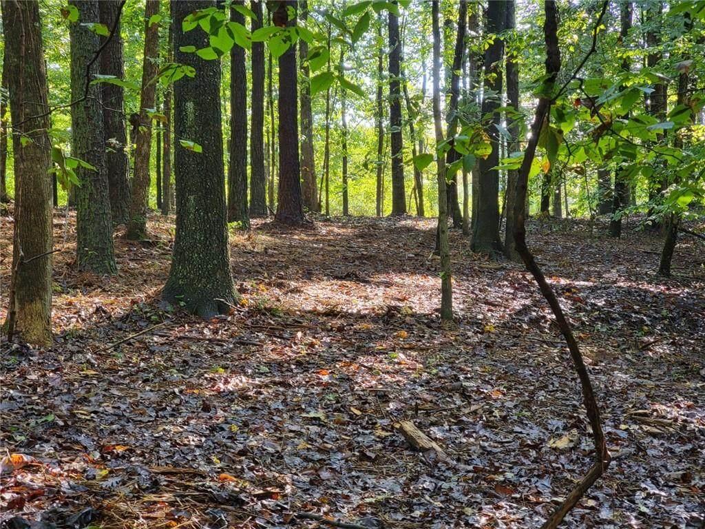 7760 East Cherokee Dr - Photo 1