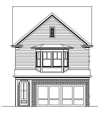 410 Retreat Lane, Canton, GA 30114 (MLS #6953967) :: North Atlanta Home Team