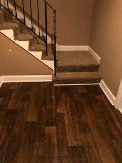 390 W Lake Avenue NW, Atlanta, GA 30318 (MLS #6961670) :: RE/MAX Paramount Properties