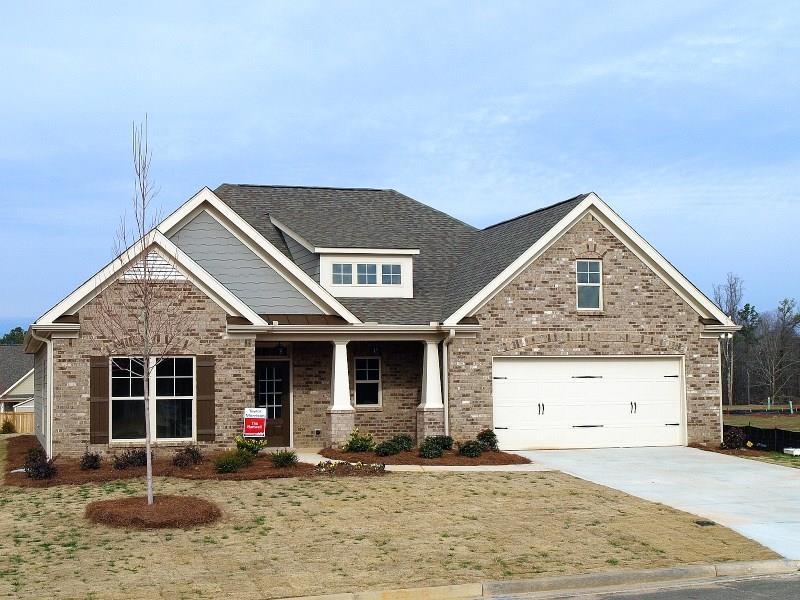 5675 Hammock Way, Cumming, GA 30028 (MLS #5659565) :: North Atlanta Home Team