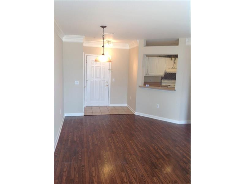3334 NE Peachtree Road NE #511, Atlanta, GA 30326 (MLS #5682761) :: North Atlanta Home Team