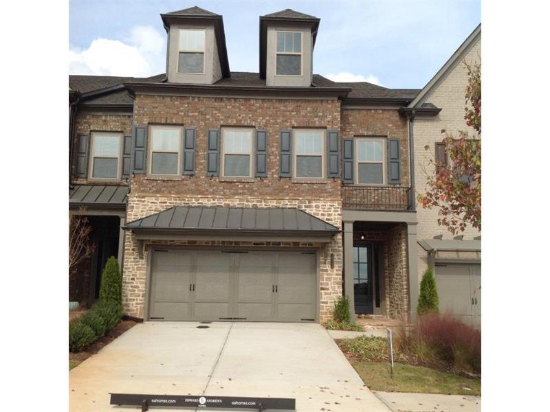 10006 Windalier Way, Roswell, GA 30076 (MLS #5723177) :: North Atlanta Home Team