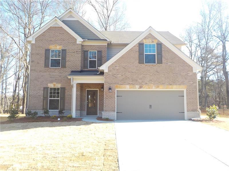 2485 Matlin Way, Buford, GA 30519 (MLS #5736663) :: North Atlanta Home Team