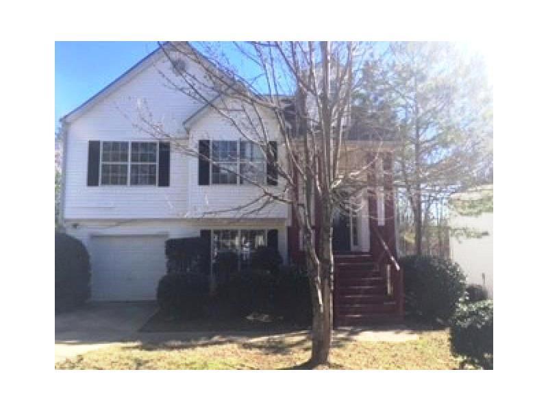 7076 Shenandoah Trail, Austell, GA 30168 (MLS #5737295) :: North Atlanta Home Team