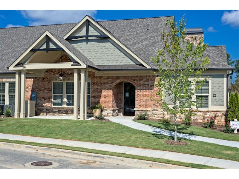 65 Cedarcrest Village Court, Acworth, GA 30101 (MLS #5741162) :: North Atlanta Home Team