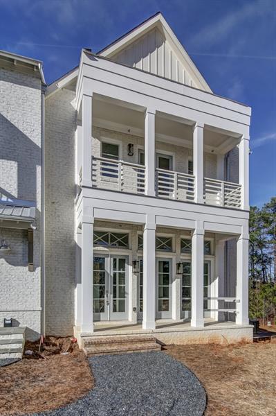 11540 Folia Circle, Alpharetta, GA 30005 (MLS #5816642) :: North Atlanta Home Team