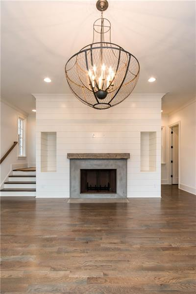 2390 Melina Place, Alpharetta, GA 30009 (MLS #5896840) :: Iconic Living Real Estate Professionals