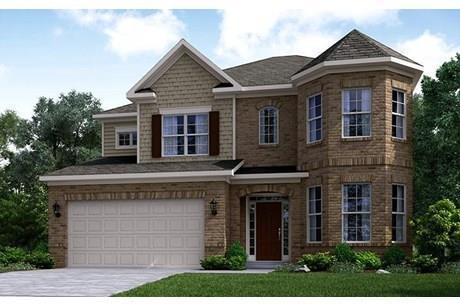 7889 Nolan Trail, Snellville, GA 30039 (MLS #5924353) :: RE/MAX Paramount Properties