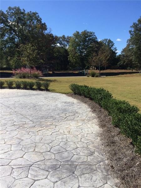212 Highland Park Point, Woodstock, GA 30188 (MLS #5925379) :: Path & Post Real Estate