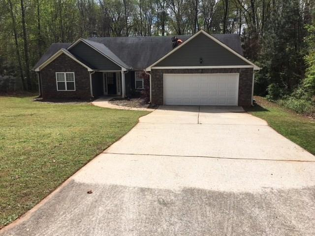 8953 Edinburg Drive, Winston, GA 30187 (MLS #5977867) :: RCM Brokers