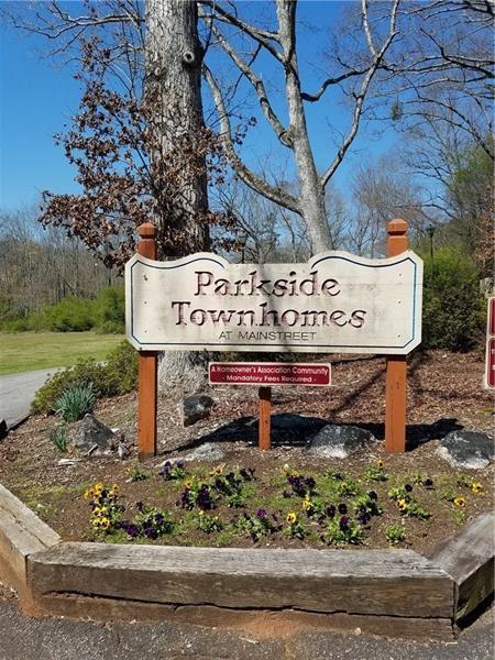 1157 Village Way, Stone Mountain, GA 30088 (MLS #5981837) :: RE/MAX Paramount Properties