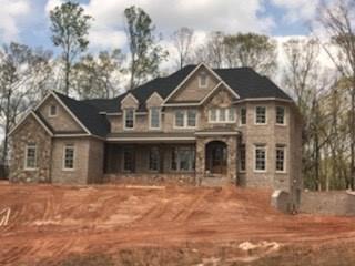 2729 Falcata Court, Buford, GA 30519 (MLS #5987405) :: Carr Real Estate Experts