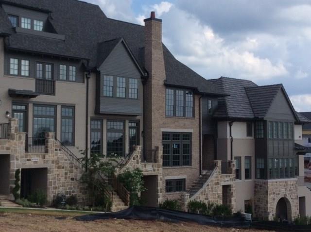 6762 Cadence Boulevard #45, Sandy Springs, GA 30328 (MLS #6003814) :: North Atlanta Home Team
