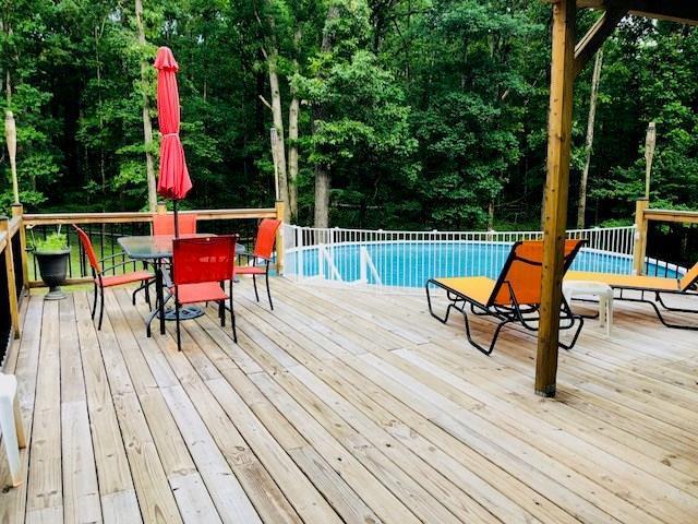 1538 Cardinal Lane, Winder, GA 30680 (MLS #6013958) :: RE/MAX Paramount Properties