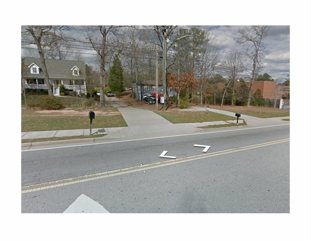 4336 Central Church Road - Photo 1