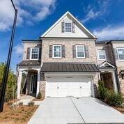 3184 Havencroft NE #1, Roswell, GA 30075 (MLS #6035014) :: The Zac Team @ RE/MAX Metro Atlanta