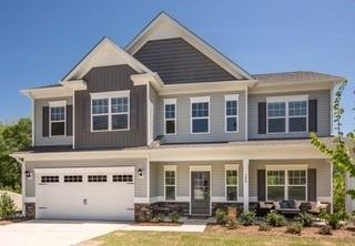 201 Cherokee Reserve Circle, Canton, GA 30115 (MLS #6056348) :: RCM Brokers