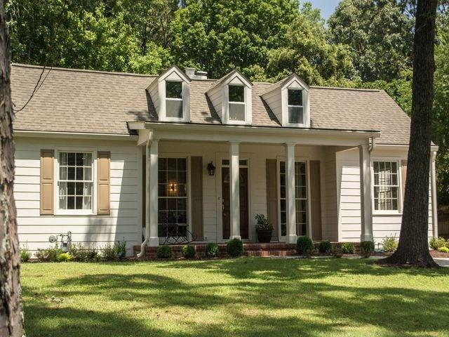 563 Collier Road, Atlanta, GA 30318 (MLS #6065449) :: RE/MAX Prestige