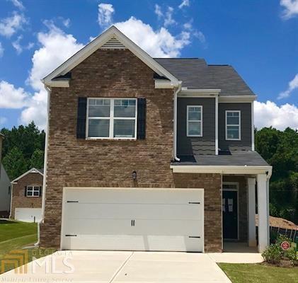 1097 Lear Drive, Locust Grove, GA 30248 (MLS #6073231) :: RCM Brokers