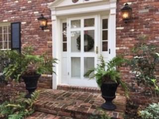 4651 Hunting Hound Lane, Marietta, GA 30062 (MLS #6075711) :: Kennesaw Life Real Estate