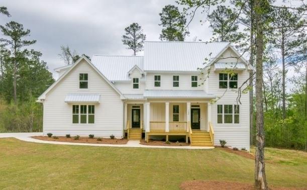 3032 Trickum Road, Woodstock, GA 30188 (MLS #6106636) :: North Atlanta Home Team