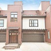 1850 Brooks Drive NW #151, Atlanta, GA 30318 (MLS #6516009) :: RE/MAX Prestige