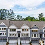 1587 Lavista Road NE #7, Atlanta, GA 30329 (MLS #6523057) :: RE/MAX Paramount Properties