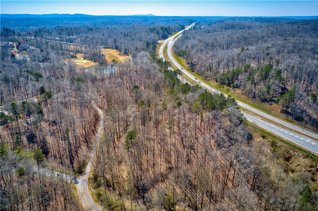 246 Landrum Road - Photo 1