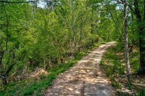 0 Davis Bridge Road, Gainesville, GA 30506 (MLS #6541747) :: The North Georgia Group