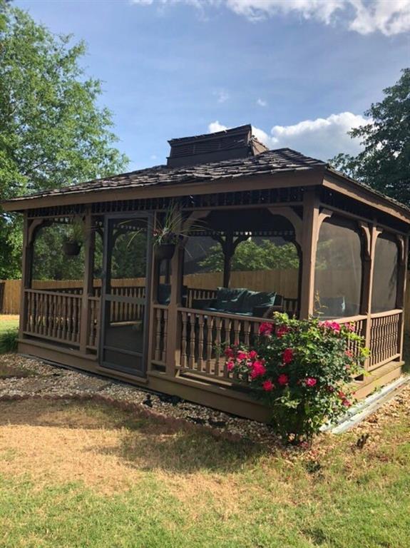 1900 Lena Carter Road, Buford, GA 30519 (MLS #6551685) :: Iconic Living Real Estate Professionals