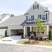 3518 Clemont Circle, Marietta, GA 30062 (MLS #6556225) :: North Atlanta Home Team