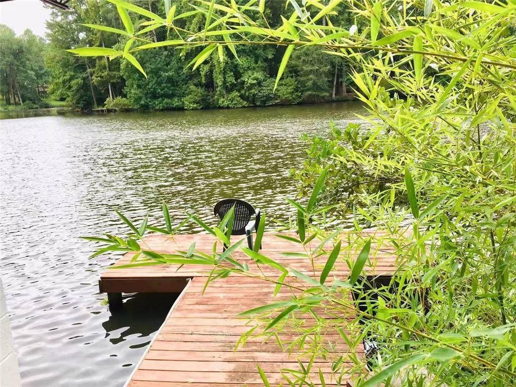 3364 Canary Lake Drive - Photo 1