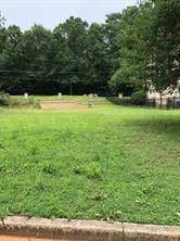 0 Fairway Drive, College Park, GA 30337 (MLS #6597337) :: Community & Council