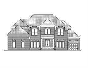 2839 Stone Hall Drive #2, Marietta, GA 30062 (MLS #6607308) :: North Atlanta Home Team
