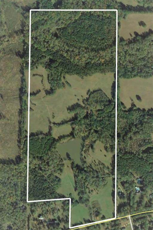 1503 Hampton Locust Grove Road, Locust Grove, GA 30248 (MLS #6624793) :: The Heyl Group at Keller Williams