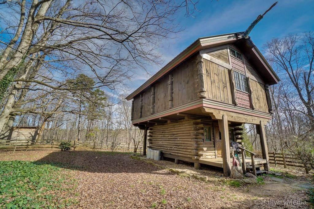 193 Tolleffs Trail - Photo 1