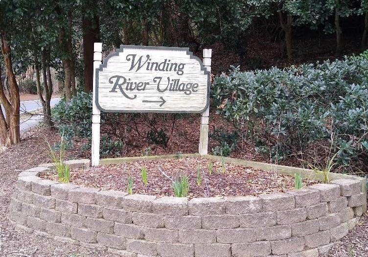 300 Winding River Drive - Photo 1