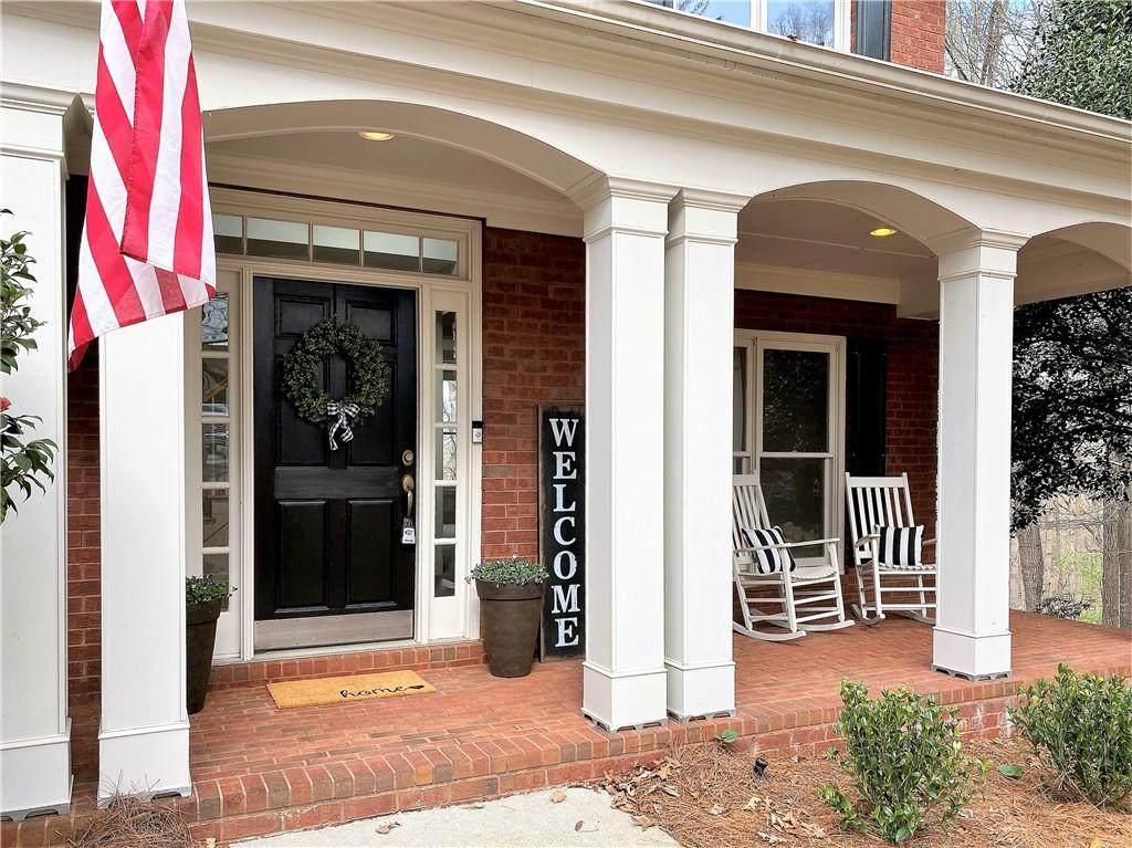 508 Huntington Place - Photo 1