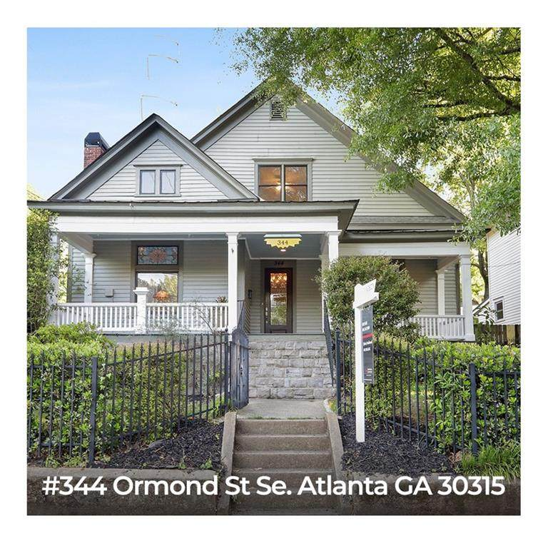 344 Ormond Street - Photo 1