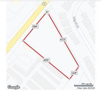 5990 Lawrenceville Highway, Tucker, GA 30084 (MLS #6770367) :: Vicki Dyer Real Estate
