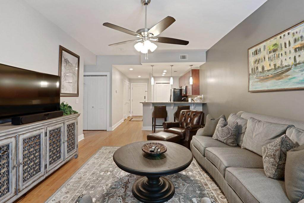 3655 Peachtree Road - Photo 1
