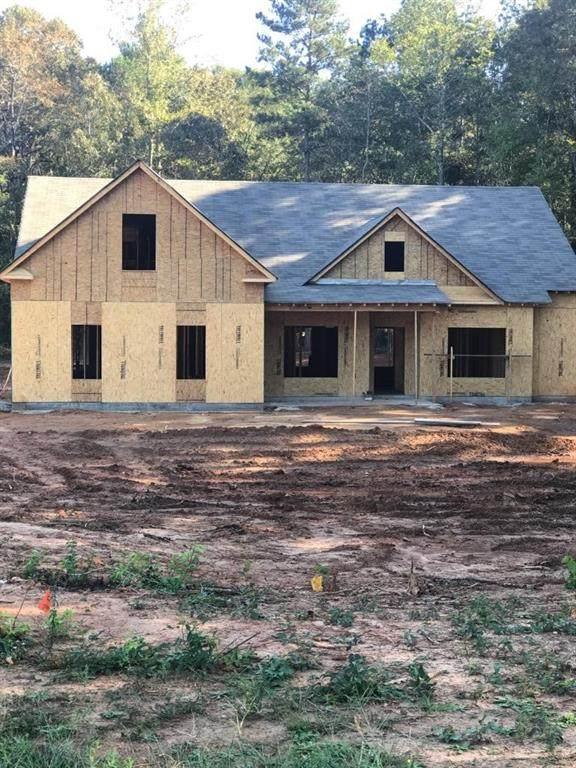 4225 Lindsey Way, Conyers, GA 30013 (MLS #6776234) :: North Atlanta Home Team