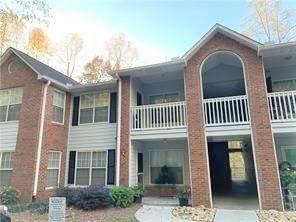 102 Streamside Drive, Roswell, GA 30076 (MLS #6806421) :: Kennesaw Life Real Estate