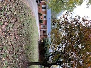 6301 Prestley Mill Road #6301, Douglasville, GA 30134 (MLS #6807346) :: North Atlanta Home Team