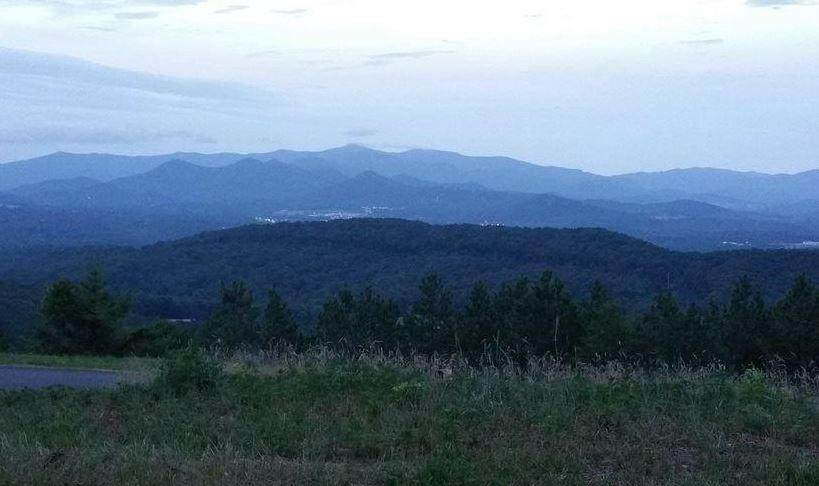 0 Ridge Peak View - Photo 1